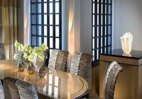 39 exclusive dining room table and 6 chairs stler in dining table 6 chairs beautiful kitchen tables