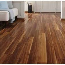 I would love these Pergo floors in my house! @Lowes - pergo max high