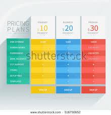 Table Chart Design Table Chart Design V Nongzico