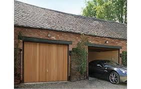 hormann garage doorHormann Garage Doors supplied and fitted in Essex and Kent We