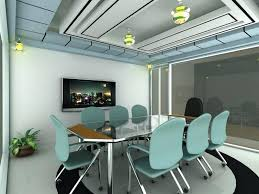 office conference room decorating ideas. Conference Room Decorations Meeting Rooms Interior Design Decorating A Ideas In Office Small . I
