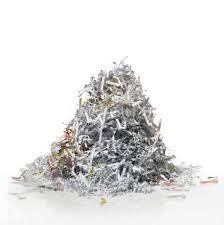 Resultado de imagen de trituradora papel