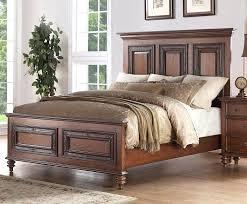 queen bedroom sets for girls. Traditional Queen Bedroom Sets 0 Pecan Brown Size Bed Garden Ideas For Girls . W
