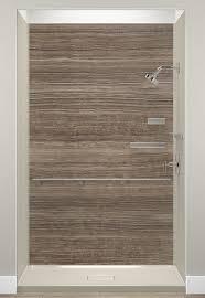 shower system with kohler cograph