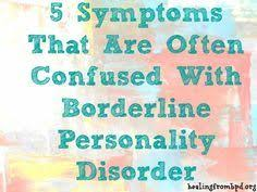pin by lirik pas on your essay  borderline personality disorder essay best borderline personality disorder symptoms ideas on