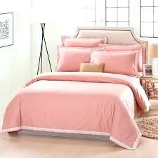 elegant duvet covers queen um image for elegant laced duvet cover pink covers queen