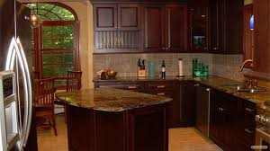 Norcraft Kitchen Cabinets St Louis Kitchen Cabinets Custom Kitchen Cabinets Cabinet