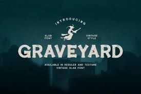 Code below includes extra transparent rectangle that. Graveyard Font By Fype Co Creative Fabrica In 2020 Free Script Fonts Best Free Script Fonts Free Fonts Download