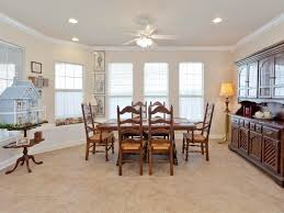 recessed lighting in dining room. Impressive Recessed Lighting In Dining Room  Ceiling Lamp And Double Pendant For Awesome.jpg Recessed Lighting In Dining Room