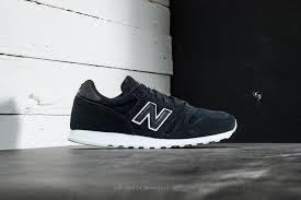 new balance 373 black. new balance 373 black at a great price 85 \u20ac buy footshop