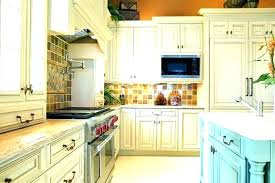 cost to have kitchen cabinets painted ing get