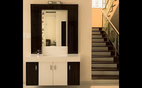 awesome wash basin designs for dining room in india 13 on home