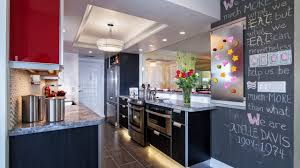 Transform Kitchen Cabinets How To Transform A Kitchen Cabinets On A Budget Youtube