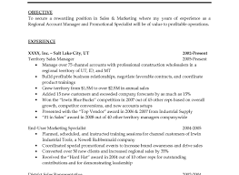 Terrific Resume Review Tags It Resume Writing Services Resume