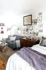 furniture for studios. Furniture Design Studios In Bangalore Best Studio Apartment Ideas On Apt Spaces Tampa With For