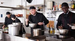 How a Virtual Kitchen Could Improve Your Restaurant Group's Profitability -  Restaurant365