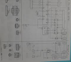 st215 3sgte which wires from ecu are required to start the engine? 4th Gen 3SGTE Map Pipe at 3sgte 4th Gen Wiring Diagram