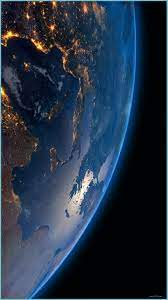 Earth 10d Live Wallpaper - Google Earth ...