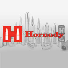 Ballistic Resources Hornady Manufacturing Inc