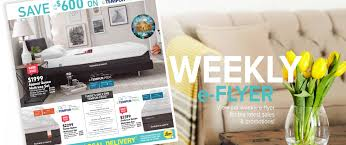 leons furniture bedroom sets http wwwleonsca: weekly eflyer leons weekly eflyer leons  weekly eflyer leons