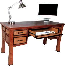 Sabine Desk By Austin Joinery Custom Furniture Austin Custom