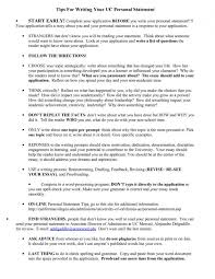 cover letter the lord of the flies essay essay on the lord of the  cover letter essays on lord of the flies essay assignment personal xthe lord of the flies