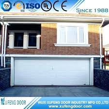 raynor garage door opener garage door opener doors parts circuit board list regarding attractive raynor garage