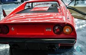 Mar 27, 2021 a month ago: 1978 Ferrari 308 Gts For Sale Australia