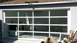 aluminum garage doors full view garage door simple on exterior and lux doors provide a curated aluminum garage doors