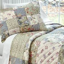 french country quilt bedding sets country style bedroom quilts country primitive bedding quilts