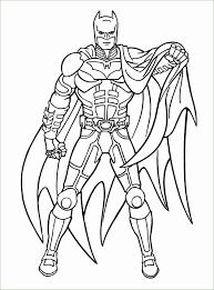 5 Batgirl Kleurplaten 89756 Kayra Examples