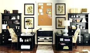 decorating small office. Work Office Decor Small Decorating Ideas Images Of To Decorate . C