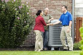 J&W Heating and Air   #1 Jacksonville Home AC Repair, HVAC Company