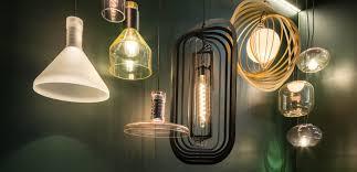 Design Light Co Home Delta Light