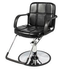 massage chair insert. remarkable stunning entrancing black leather walmart massage chair tatto bed table ideas insert c