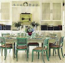 kitchen chair pads with ties picture kchen sitzbank elegant pcs universal chair cover super elastic inspirational