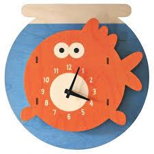 large office clocks.  office large office clocks wall image for  target clock  inside e