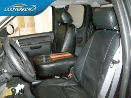 2009 chevy silverado seat covers 63 best s images on beauty s gadget and of