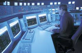 Types Of Training For Nuclear Engineering Chron Com