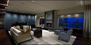 chicago condo interior design chicago42 design