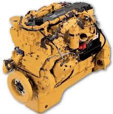 cat c7 engine parts diagram wiring diagram libraries cat c7 engine parts diagram