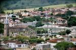 imagem de Inconfidentes Minas Gerais n-16