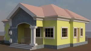 3 Bedroom Flat Design Plan In Nigeria Building Plan For 3 Bedroom Flat In Nigeria Modern House