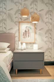 Wallpaper Living Room Designs 17 Best Ideas About Bedroom Wallpaper On Pinterest Tree