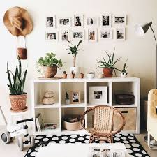 creative diy modern home decor ideas