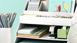 office decorative accessories. Decorative Desk Organizer Organizers Best Accessories Ideas On Office