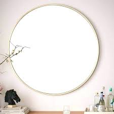 wall mirrors west elm parsons large wall mirror wall mirrors west elm parsons wall mirror