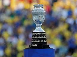 Copa America: Wer spielt sich in den Fokus?