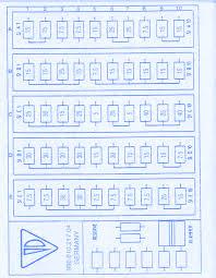 porsche cayman 2003 fuse box block circuit breaker diagram porsche cayman 2003 fuse box block circuit breaker diagram