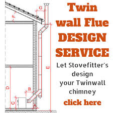 chimney liner installation cost.  Liner Introduction To Twin Wall Flue Intended Chimney Liner Installation Cost